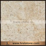 colonial gold lowes granite countertops colors