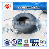 Factory outlet protect ship/dock aircraft tyre fender in China