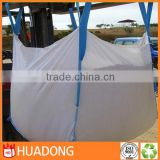 Wholesale polypropylene woven sand bags,empty pp sacks for food control,laminated pp woven bag