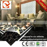 home depot 3d flooring rajasthan sunny grey marbles look tile prices
