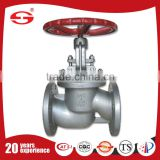 Ball Structure Kelly Cock Valve High Temperature Temperature of Media three-way motorized Hydraulic Power and Ball valve s                                                                         Quality Choice