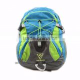 20L OUTDOOR LEISURE TRAVEL HIKING CITY BAG SPORT BACKPACK