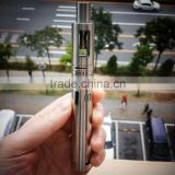 High Quality SMISS Bond+ Vaporizer Portable Borosilicate Glass Tank Pen Ecigarette 1.8 Millilitre