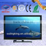 32inch wholesale China LED TV brands with cheap flat screen tv