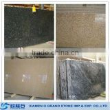 all colors of beige black galaxy cheap granite slabs for sale                                                                         Quality Choice