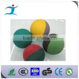 2015 Wholesale Rubber Squash Balls