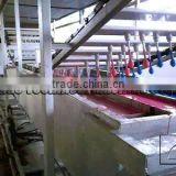 JB-QQ Automatic Latex Balloon Making Machine