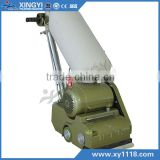 wood sander machine wood floor finish machine