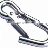 wholesale crane lifting hook in 2014
