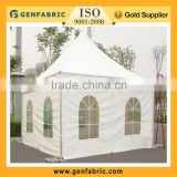 New arrival special marquee tent,party tent,wedding tent,festival tent