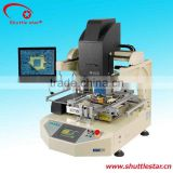 Full automatic BGA Rework Station E6250 quick replace SMD/SMT