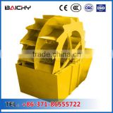 River Sand Mining Equipment from China Best Exporter