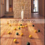 Durable and Genuine wood flooring MATERIALS with natural