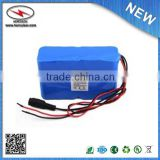 lithium iron phosphate solar battery 12V 10Ah LiFePO4 EV rechargeable battery for ups