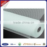 2015 Good quality PVC mesh flex banner