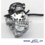 SCL-2013110241 APACHE carburetor,180CC motorcycle carburetor