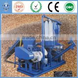 New Arrival copper meter machine/cooper wire machine/scrap copper wire recycling machine