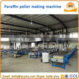 INQUIRY ABOUT Sulphur Granulator Machine, Sulphur Granulating Machine, Rosin resin Pelleting Machine