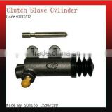 toyota hiace body kits #000202 clutch slave cylinder for KDH 200 HIACE COMMUTER 1994-2002