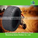 ATV tyre/big atv tyres/atv tyre wheels buy direct from china manufacturer