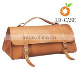 Promotional Factory Price Bicycle Tool Bag