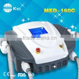new product l ipl shr hair removal machine