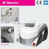 mini rf machine for home use/portable rf machine