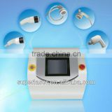 Cavitation RF! Tummy Fat Body Slimming Machine And Cellulite Removal Machine Non Surgical Ultrasonic Liposuction