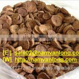 DRIED BETEL NUT WITH HIGH QUALITY AND BEST PRICE