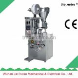Fully automatic small tomato paste packing machine with lowest price