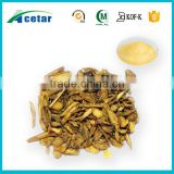 Hot sale herbal remedies Scutellaria baicalensis extracts benefits for sale