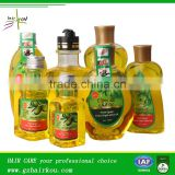 hair/skin care cosmetic with excellent quality for OEM Essential oil