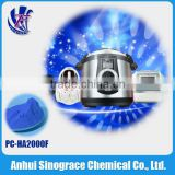 Excellent electric insulation epoxy powder coatings for Household appliances