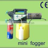 With CE insect thermal fogger for kiling mosquito