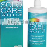 SOLO CARE AQUA 360 ml Contact Lens Solution