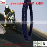 Hot Sale Motorcycle Tyre 2.75-17,KM009,Motorcycle tire,Tricycle Tire,Motor Vehicle tire,Motor tyre