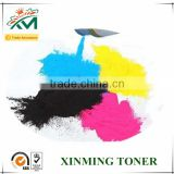 Compatible toner cartridge toner powder price in china