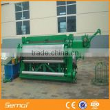 2014 Construction China Anping Factory Advanced Technology welded wire mesh panel machine