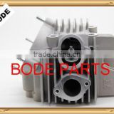 High quality 150cc gy6 YinXiang YX motorcycle engine cylinder head