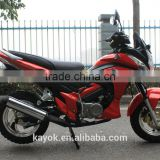 Different Engine Scooter Motorcycle Moped Gas Scooter For Sale 125cc KM125-CP