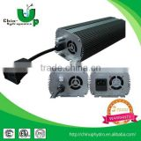 Electronic ballast for circular fluorescent lamp/dimmable digital ballast/dimmable electronic ballast