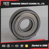 Iron Sealed Bearing 6305 2ZDeep groove ball Bearing 6305 ZZ C3/C4 for conveyor idler roller