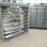 Poultry Farm Wall Mounted Cooling Fan