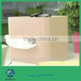 Applicable Colored Plastic Tissue Holder