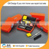 Computer Repair Kit with Gift design 8 pcs home use