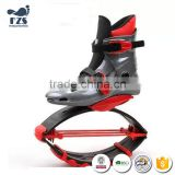 Anti-Gravity Boots Jumping bounce shoe fitness shoe