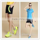 basketball shorts gym summer running shorts for men and women