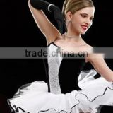 2014-cool women classical ballet dance costume-good girls' practice dancedress---child&adults performance dance skirt costume