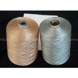 polyester yarn embroidery thread