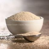 sell instant dry yeast low sugar